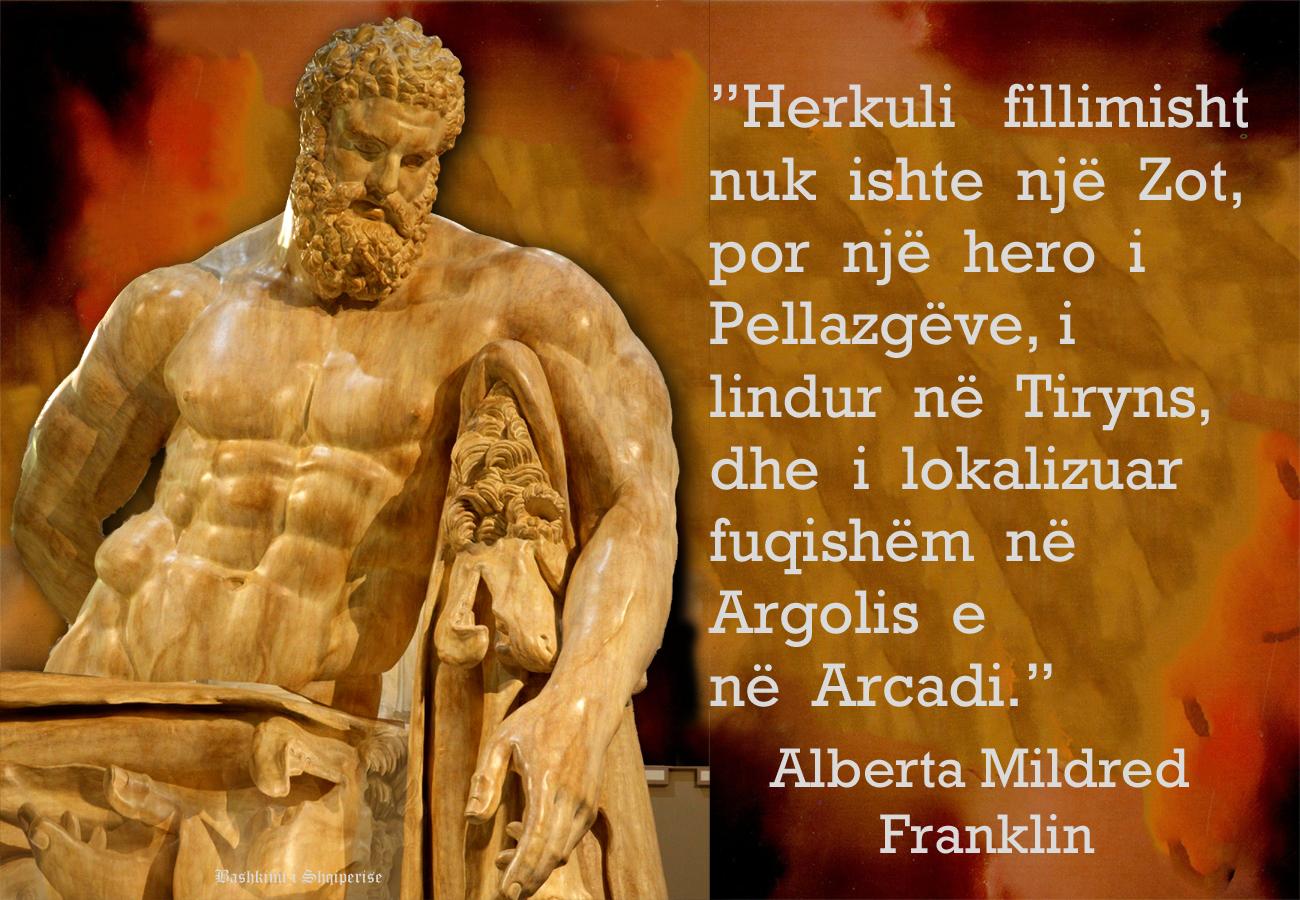 Herkuli_pellazge05