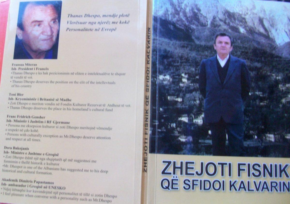 Libri_Ballinat_kalvari
