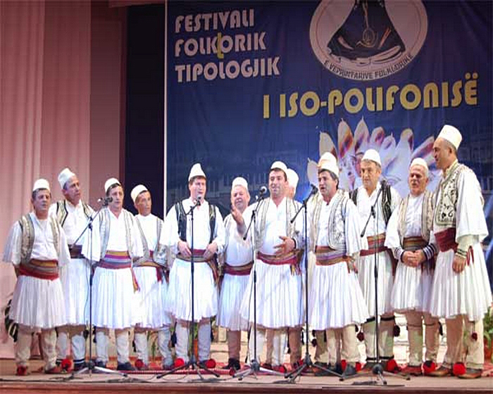 Polifonia_shqiptare01