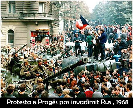 Protesta_prages_pas_invadimit_rus