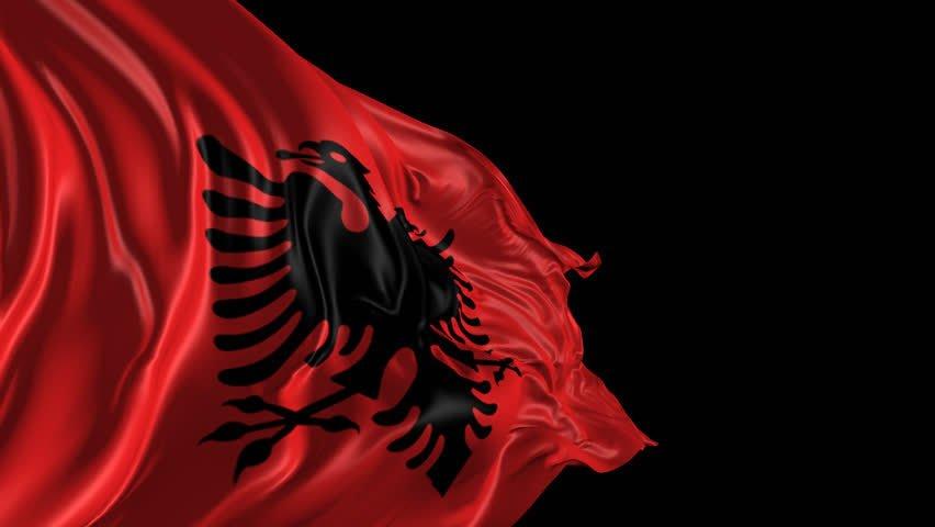 flamuri_valvitet