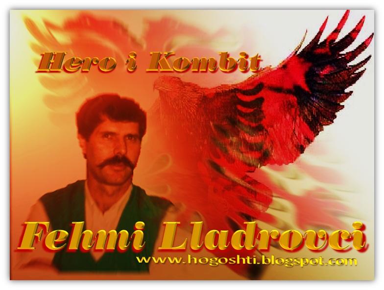 hero_Fehmi_Lladrovci