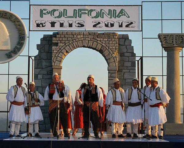 isopolifonia_shqiptare_bylis