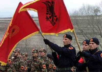 lufta_e_kosoves