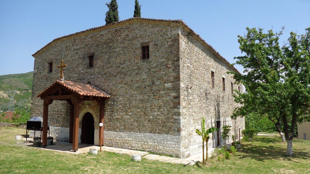 manastiri_i_shen_gjonit