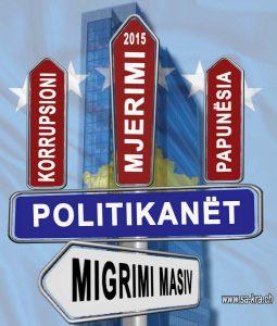 migrimi_2015