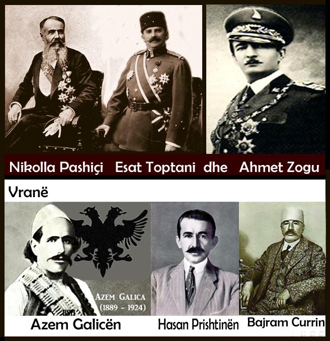 pashiq-toptani_zogu