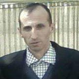 prof_Zymer Mehani