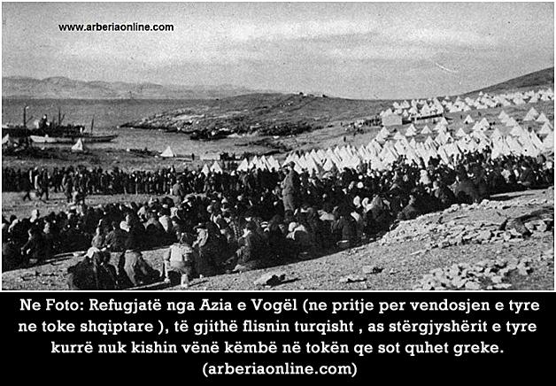 refugjatet_turq_kolone_ne_tokat_tona