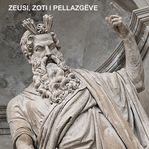 zeusi_pellazge12