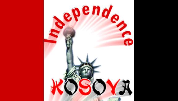 usa_independence_for_kosova3_fb