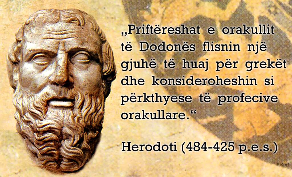 herodoti_priftereshat_e_orakullit
