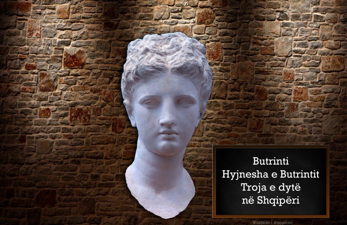 hyjnesha_butrinti_troja_dyte_shqiperi_1500