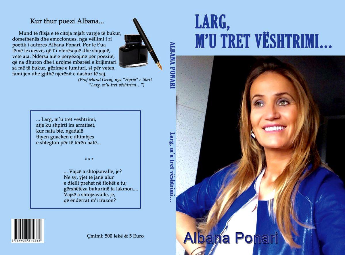 kopertina_albana_ponari