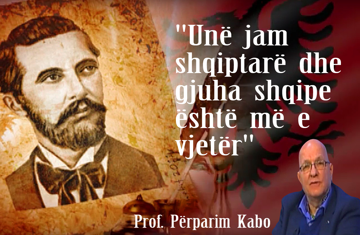 prof_perparim_kabo