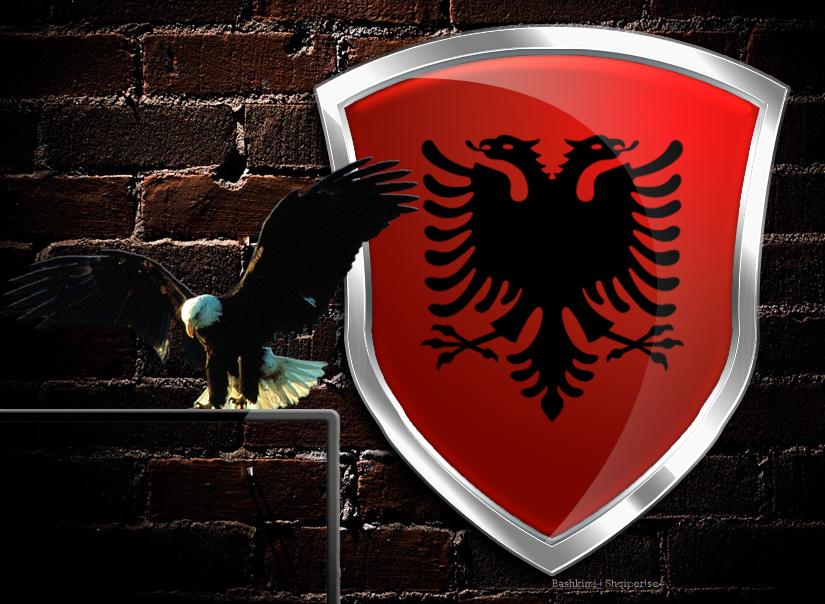 shqipja_ballsamosur