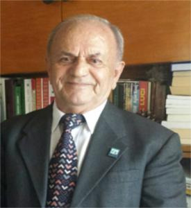 fahri_dahri_reja
