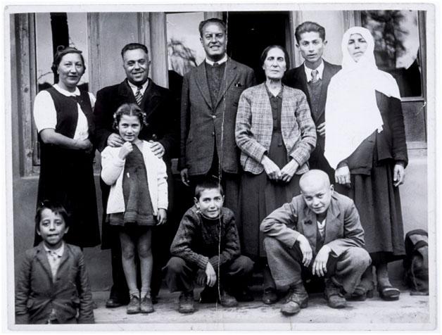 familj_heb_paslufte
