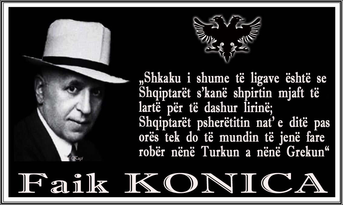 faik_konica_armiqt_e_shqiperisefb