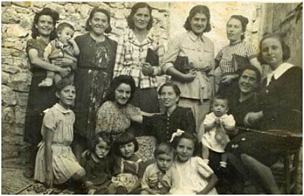 familje_hebreje_shpetuar