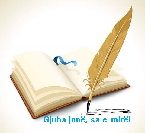 libri_gjuha_jone