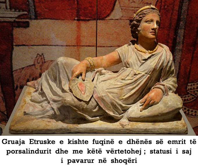 Gruaja_etruske_barazia05