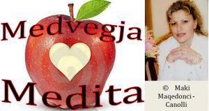 Stema-Medita-Maki