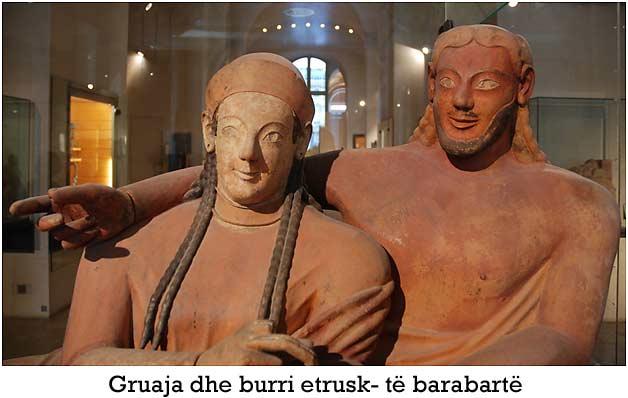 burri_gruaja_etruske_barazia
