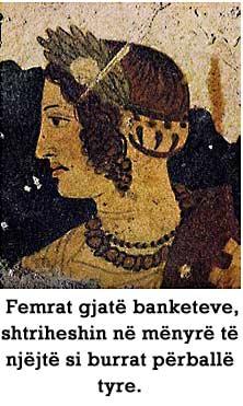 drejtesi_grave_etruske