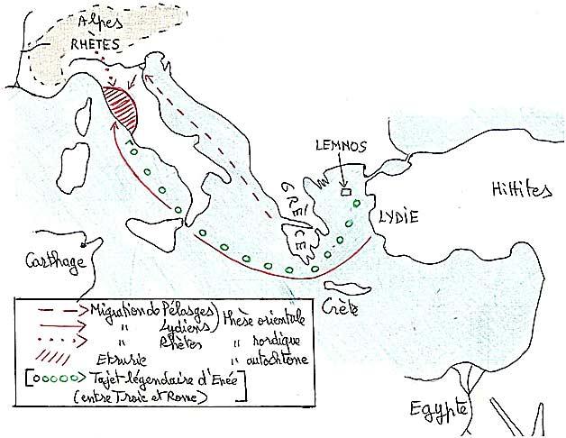 legjenda_etruske