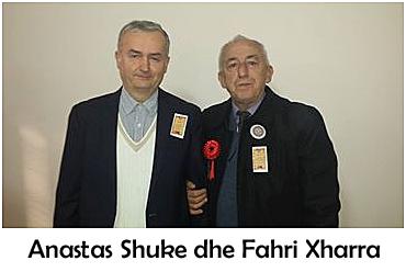 shuke_fahri_xharra