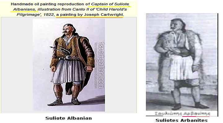suliotet_shqiptare01