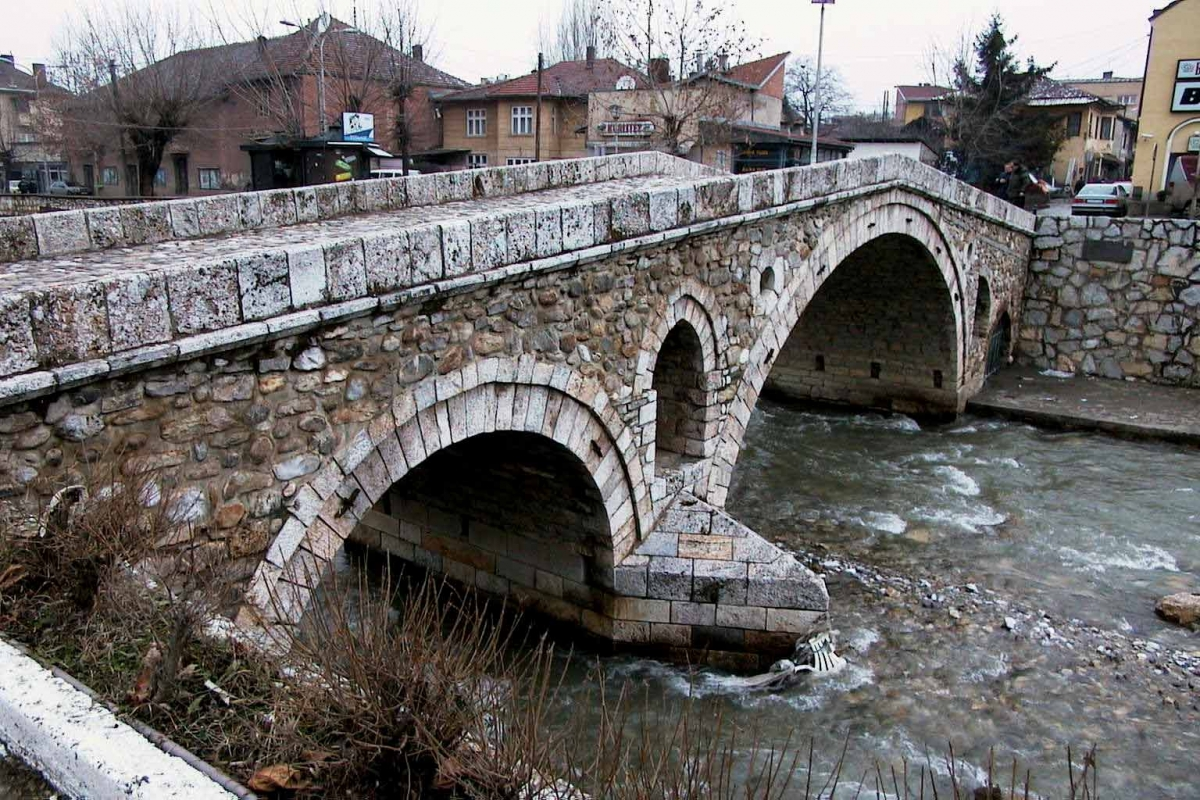 Ura_gurit_prizren
