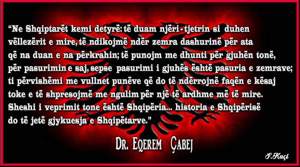 cabej_historia_gjykuesja_shqiptare