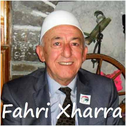 fahri_xharra_re01