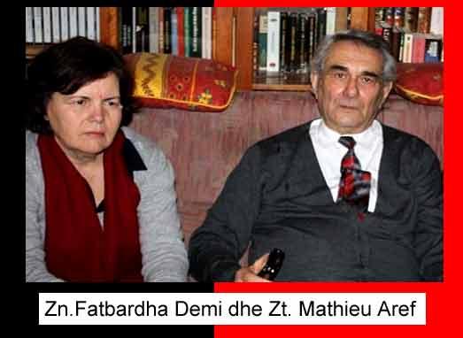 fatbardha_demi_dhe_arif_matjeu