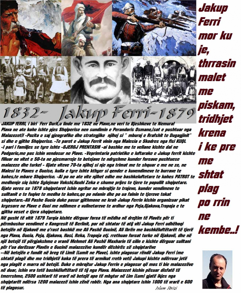 historia_Jakup_Ferrit