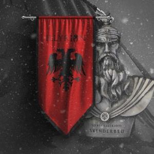 Skënderbeu sipas analeve turke